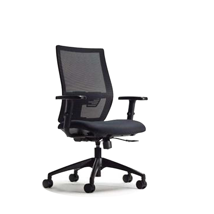 haworth global seating - chair guide - which is the right chair