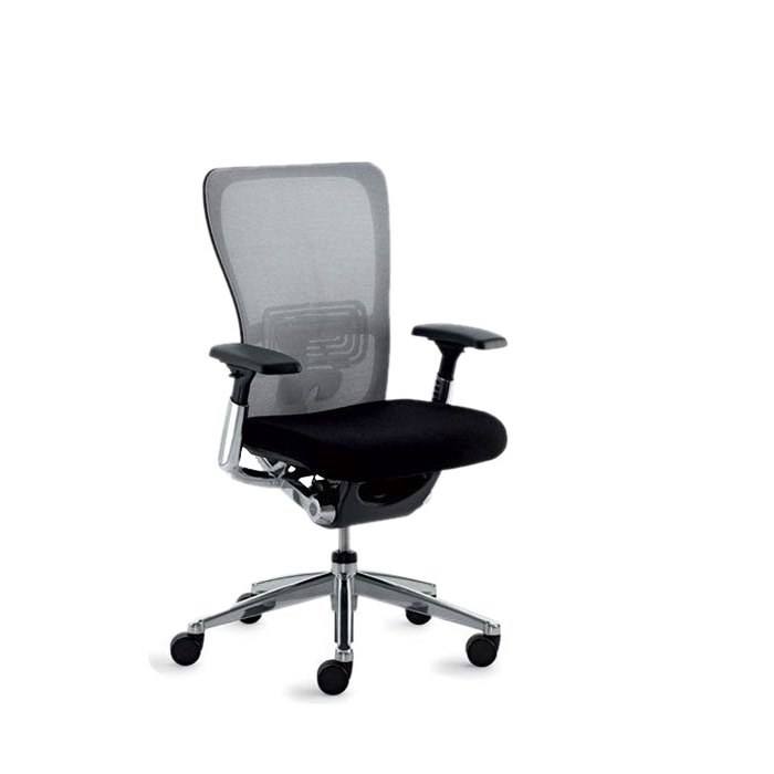 Haworth Global Seating - Chair Guide - Which is the Right Chair ...