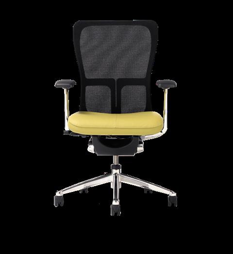 Haworth Global Seating Zody Task Chair