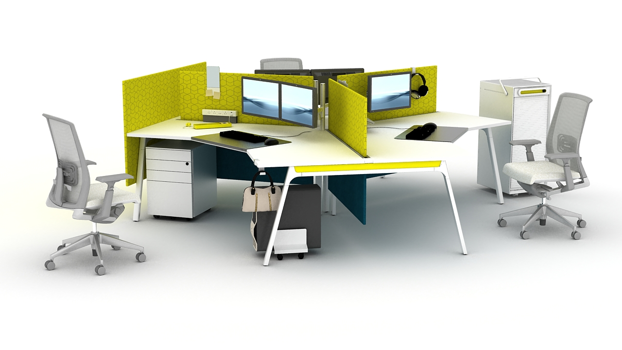 Gallery on Cubicles Office Furniture